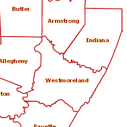 Pittsburgh Prospector - Find Available Sites and Buildings on